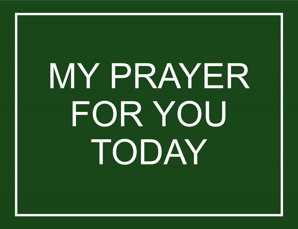 Prayer_SLIDER-1024x786-1-p8r81t8ocjbkkb8j7v1u3oqxv932gtblwmd3muow50